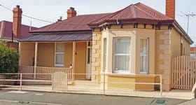 Offices commercial property for lease at Ground/40 Burnett Street North Hobart TAS 7000
