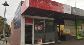Medical / Consulting commercial property for lease at 61 STATION STREET Burwood VIC 3125