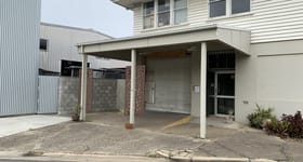 Shop & Retail commercial property for lease at 1/55 Kenyon Street Eagle Farm QLD 4009