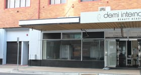 Shop & Retail commercial property for lease at Shop 1/22 Duggan Street Toowoomba City QLD 4350