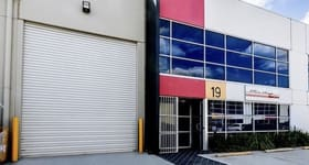 Factory, Warehouse & Industrial commercial property for lease at 19/44 Mahoneys Road Thomastown VIC 3074