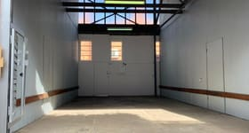 Factory, Warehouse & Industrial commercial property for lease at Rear Garage/1071 High Street Armadale VIC 3143