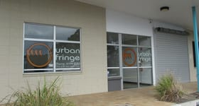 Offices commercial property for lease at 5/55 Main Street Pialba QLD 4655