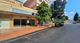 Shop & Retail commercial property for lease at 1/16 Carrington Street Lismore NSW 2480