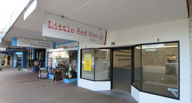 Shop & Retail commercial property for lease at 1/37 Bulcock Street Caloundra QLD 4551