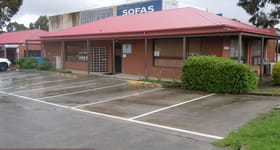 Shop & Retail commercial property for lease at 1/90-92 Victor Cres Narre Warren VIC 3805