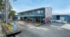 Offices commercial property for lease at 89 South Road Hindmarsh SA 5007