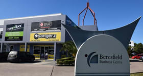 Showrooms / Bulky Goods commercial property for lease at 26 Balook Drive Beresfield NSW 2322