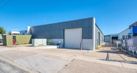 Showrooms / Bulky Goods commercial property for sale at 24 Counihan Road Seventeen Mile Rocks QLD 4073