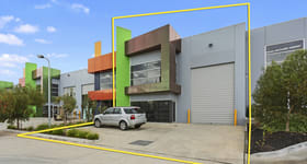 Shop & Retail commercial property for lease at 11 Monarch Court Oakleigh VIC 3166
