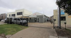 Factory, Warehouse & Industrial commercial property for lease at 24a Box Road Caringbah NSW 2229