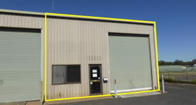 Factory, Warehouse & Industrial commercial property for lease at 5/13 Hawthorn Street Dubbo NSW 2830