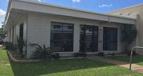 Offices commercial property for lease at 33 Castlemaine Street Kirwan QLD 4817
