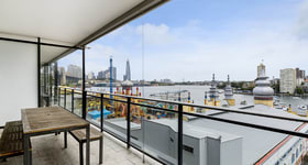 Offices commercial property for lease at Suite 7.03/6a Glen Street Milsons Point NSW 2061