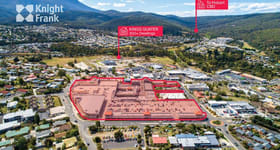 Offices commercial property for lease at Shop 56/29 Channel Highway Kingston TAS 7050