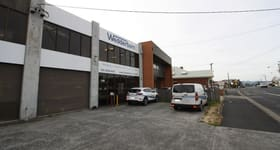 Factory, Warehouse & Industrial commercial property for lease at 54B Albert Road Moonah TAS 7009