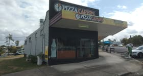 Shop & Retail commercial property for lease at 14a Pine Mountain Road Brassall QLD 4305
