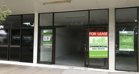 Offices commercial property for lease at 1/81 Tamar Street Ballina NSW 2478
