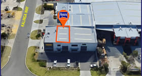 Factory, Warehouse & Industrial commercial property for lease at 2/2 Kalinga Way Landsdale WA 6065