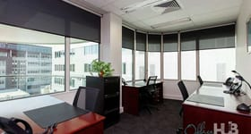 Offices commercial property for lease at 16/349 Coronation Drive Milton QLD 4064