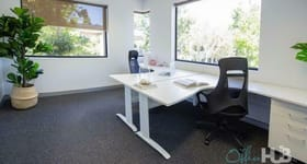 Serviced Offices commercial property for lease at 8/107 Miles Platting Road Eight Mile Plains QLD 4113