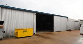 Factory, Warehouse & Industrial commercial property for lease at 9 Bain Street Currajong QLD 4812
