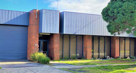 Factory, Warehouse & Industrial commercial property for lease at 1/17 Redwood Drive Notting Hill VIC 3168