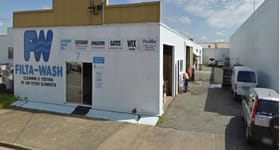 Factory, Warehouse & Industrial commercial property for lease at B/7 McCulloch Street North Mackay QLD 4740