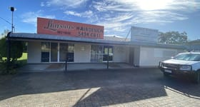 Offices commercial property for lease at 1/4 Turner Street Beerwah QLD 4519