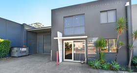 Factory, Warehouse & Industrial commercial property for lease at Unit 2/42 Enterprise Street Kunda Park QLD 4556