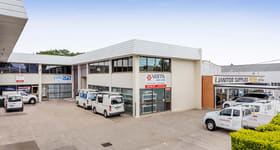 Offices commercial property for lease at 5/27 Birubi Street Coorparoo QLD 4151
