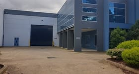 Factory, Warehouse & Industrial commercial property for lease at 189 Northcorp Boulevard Broadmeadows VIC 3047