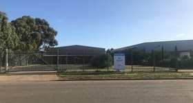 Factory, Warehouse & Industrial commercial property for sale at 7 Holland Drive Melton VIC 3337