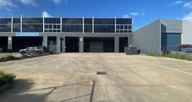 Offices commercial property for sale at 8 Agosta Drive Laverton North VIC 3026