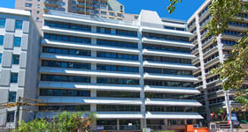 Medical / Consulting commercial property for lease at 103/6 Help Chatswood NSW 2067