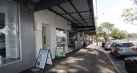 Offices commercial property for lease at Suite 4/7 Jannali Avenue Jannali NSW 2226