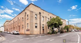 Showrooms / Bulky Goods commercial property for lease at 30-34 Florence Street Teneriffe QLD 4005