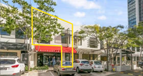 Medical / Consulting commercial property for lease at 23 James Street Fortitude Valley QLD 4006