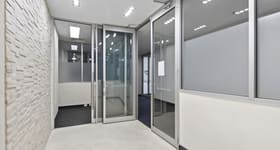 Offices commercial property for sale at 420 Pitt Street Sydney NSW 2000