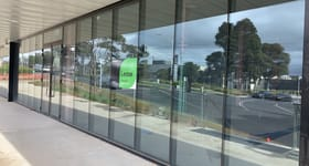 Other commercial property for lease at 4/181 Rosamond Road Maribyrnong VIC 3032