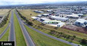Factory, Warehouse & Industrial commercial property for lease at 2/4 Brooke Court Melton South VIC 3338