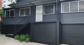 Medical / Consulting commercial property for lease at 25 Sylvan Rd Toowong QLD 4066