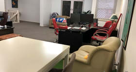 Offices commercial property leased at SH3/714 Glen Huntly Road Caulfield South VIC 3162