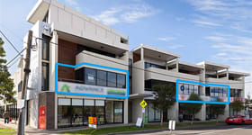 Offices commercial property sold at 30-32 East Esplanade St Albans VIC 3021