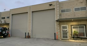 Factory, Warehouse & Industrial commercial property for lease at 7/86 Sheppard Street Hume ACT 2620