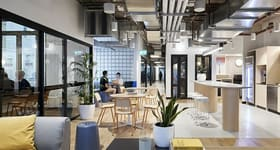 Serviced Offices commercial property for lease at 401 Collins Street Melbourne VIC 3000