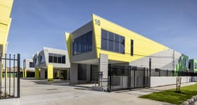 Factory, Warehouse & Industrial commercial property for lease at 16/35-45 Hood Street Airport West VIC 3042