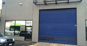 Showrooms / Bulky Goods commercial property for lease at 287 Geelong Road West Footscray VIC 3012