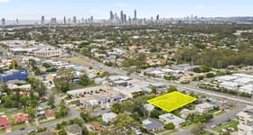 Development / Land commercial property for lease at 49-51 Ward Street Southport QLD 4215
