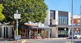 Medical / Consulting commercial property for lease at 6/433 Logan Road Greenslopes QLD 4120
